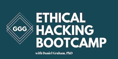 Hacking Bootcamp