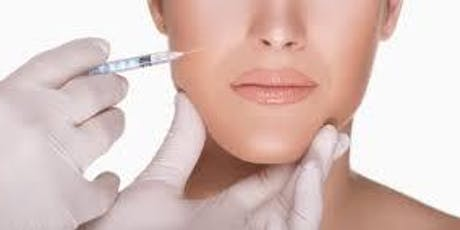 Introduce a Mesotherapy tickets
