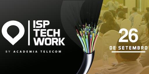 ISP TechWork