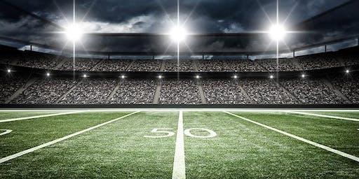 NFL STREAMS@!.-Chicago Bears v Denver Broncos Live Free 15 sep