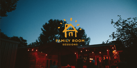 Family Room Sessions | Phoenix tickets