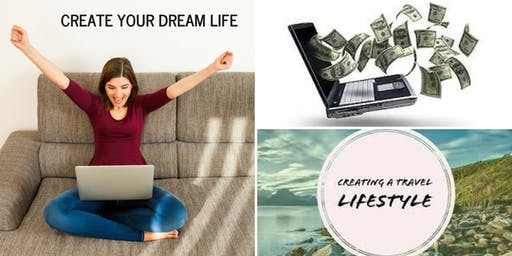 How to Start Your Own Online Home Business