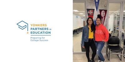 YPIE College Interview Workshop