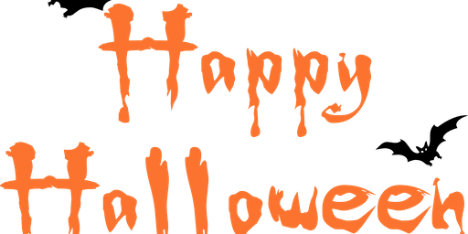Halloween Baby  Bumpkin Explorers Yoga [crawling - toddling]