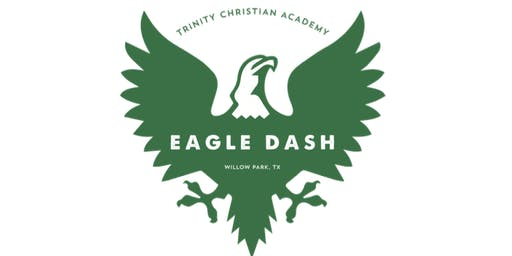 Eagle Dash 2019