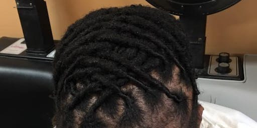 Advanced Loc Extensions Course