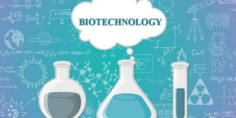Biotechnology Career Pathway Roundtable tickets