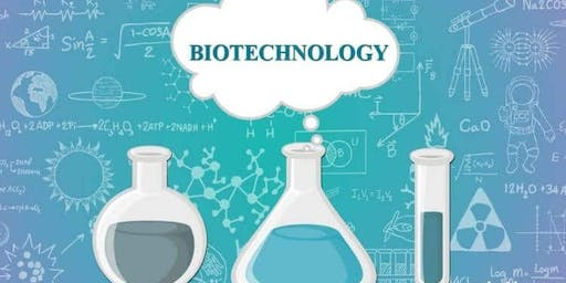 Biotechnology Career Pathway Roundtable