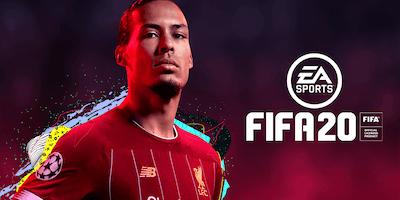 FIFA 20 Premier Tournament