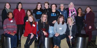 Adelaide Hills - Women in Business Regional Network dinner Monday, October 28