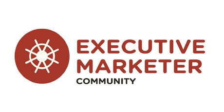 An AMA Executive Marketer Community Special Session @ IGNITE! tickets