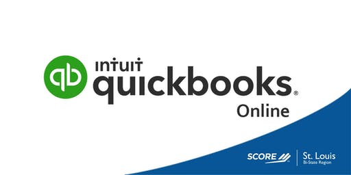 Topic Accounting: QuickBooks Online - Basic 10142019