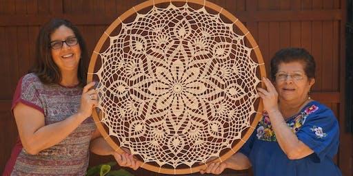 Knoble Yarn Fest