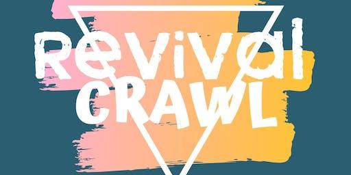 Revival Crawl