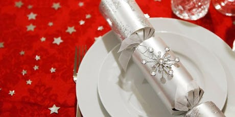 DHAA ACT - Christmas Dinner tickets