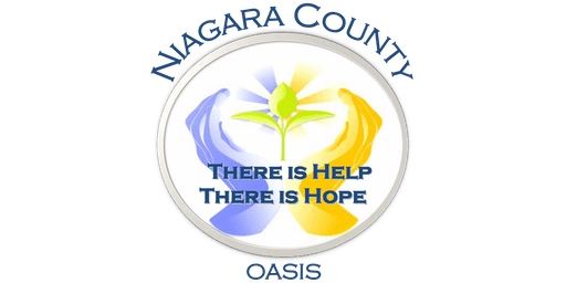 Opioid Overdose Rescue (Narcan) Training @ Niagara University session 2