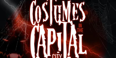 Costumes in the Capital City