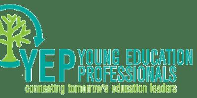 Back-to-School Mixer with YEP-LA