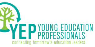 Back-to-School Mixer with YEP-LA