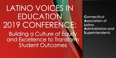 CALAS   2019 Conference