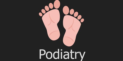 Home Visit and Podiatry Fraud Schemes