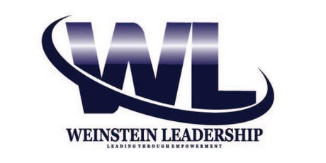 The Leadership Ladder Education/Motivation Call #1 tickets