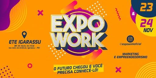 ExpoWork