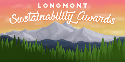 2019 Longmont Sustainability Awards