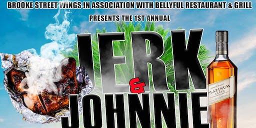Jerk & Johnnie Festival