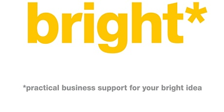 Bright Resource Team Meeting 28 April  tickets