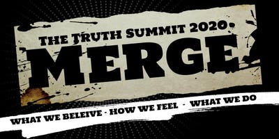 The Truth Summit 2020