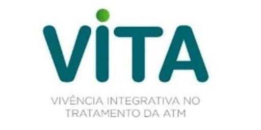 VITA - Vivência Integrativa no Tratamento da ATM