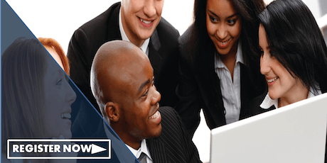 Lead Document Control and Information Management Training tickets