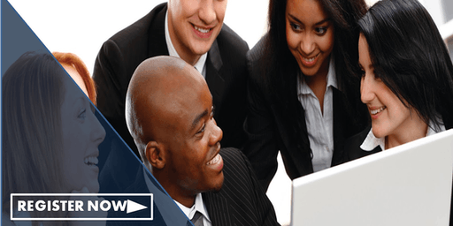 Lead Document Control and Information Management Training