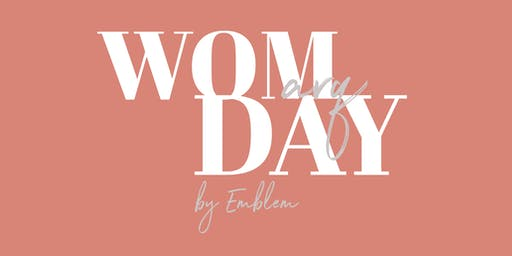 WOMARQ DAY