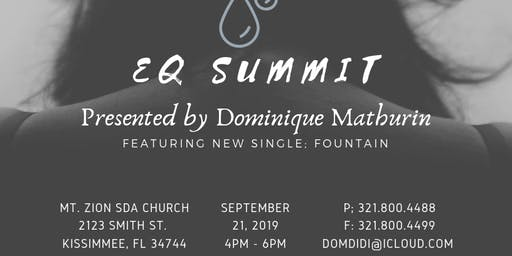 EQ Summit
