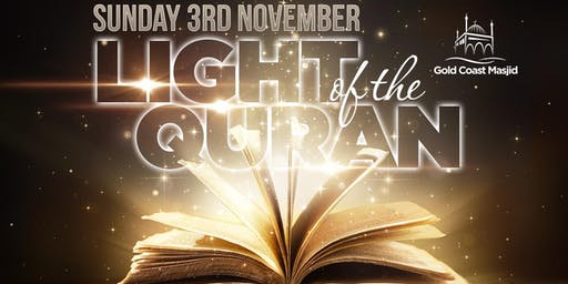 Light of Quran
