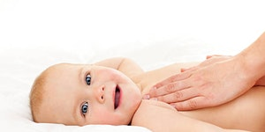 Infant massage instructor Training in Toronto