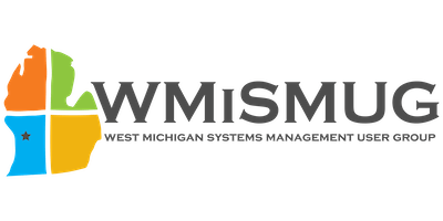WWMiSMUG: Powershell, WIMs, Applications, and a sprinkle of Intune