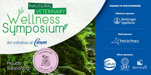 Veterinary Wellness Symposium