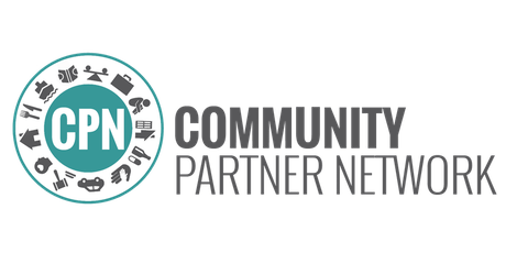 Roundtable Convening and Planning Meeting tickets