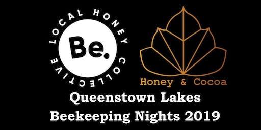 Queenstown Beekeeping Social Nights