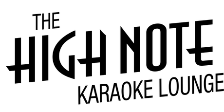 October Comedy Showcase at The High Note Karaoke Lounge tickets