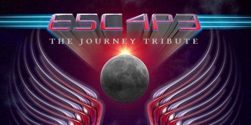 E5C4P3 The Journey Tribute