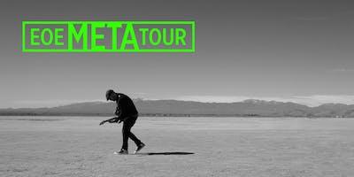EOE META TOUR - Sunderland