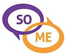 SoMe Tourism logo