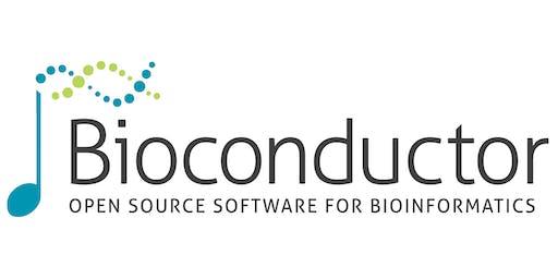 BioCAsia 2019