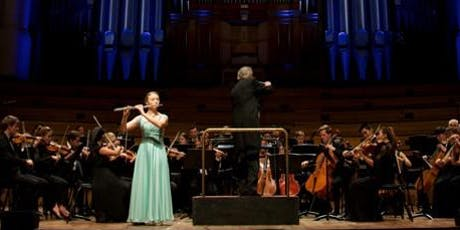 Bachelor of Music (BMus) Classical Live Auditions tickets