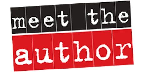 HG Inc. Book Signing - Dr. Veronica Hunnicutt tickets