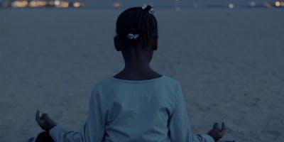 DTLA Film Festival- Experimental Shorts